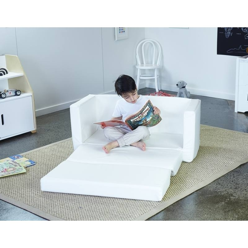 Flip Out Sofa Kids 20 Best Collection Of For