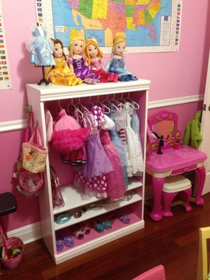 Attrayant Inspiration About Kids Dress Up Wardrobe Closet Picture Of Closet Design  Ideas Inside Kids Dress Up