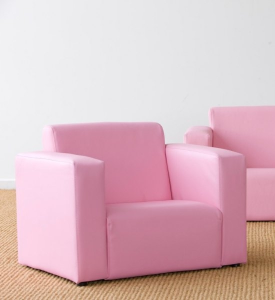 Kids Lounge Chair In Children Sofa Chairs (View 10 of 15)