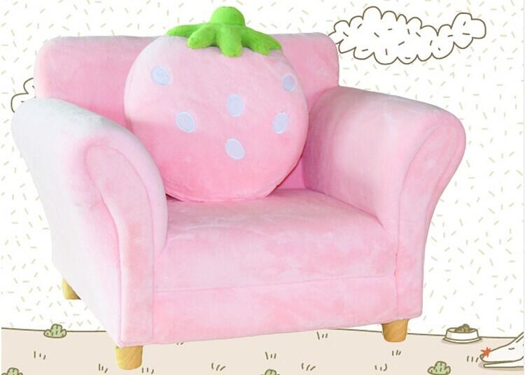Kids Room Chairs X33x In Children Sofa Chairs (View 12 of 15)