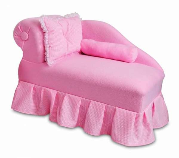 Kids Sofa Chairs Product Categories Cool Kids Chairs Within Children Sofa Chairs (View 7 of 15)