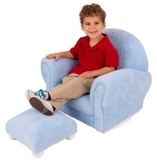 Kids Sofa Modern Sofas Diy Covers Couch And Chair Tugrahan For Children Sofa Chairs (View 14 of 15)