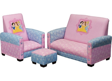 Kids Sofa Modern Sofas Diy Covers Couch And Chair Tugrahan Within Children Sofa Chairs (View 13 of 15)