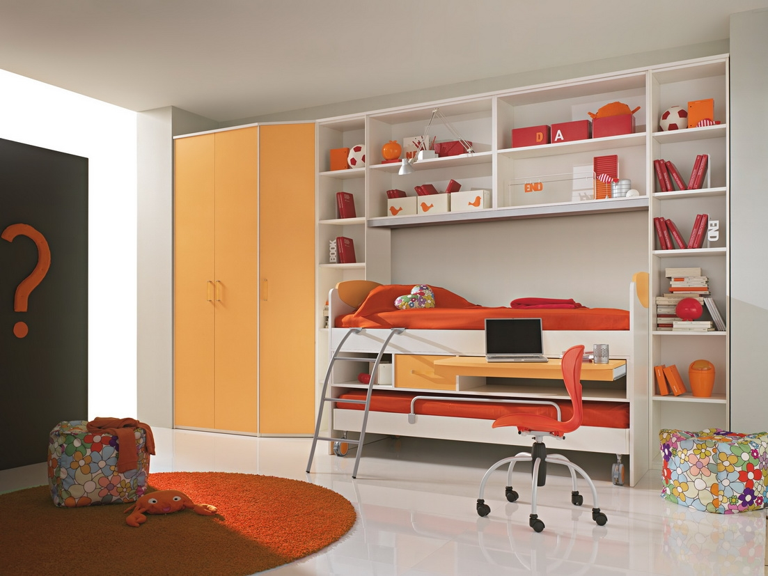 15 ideas of study room cupboard design for Room design quiz