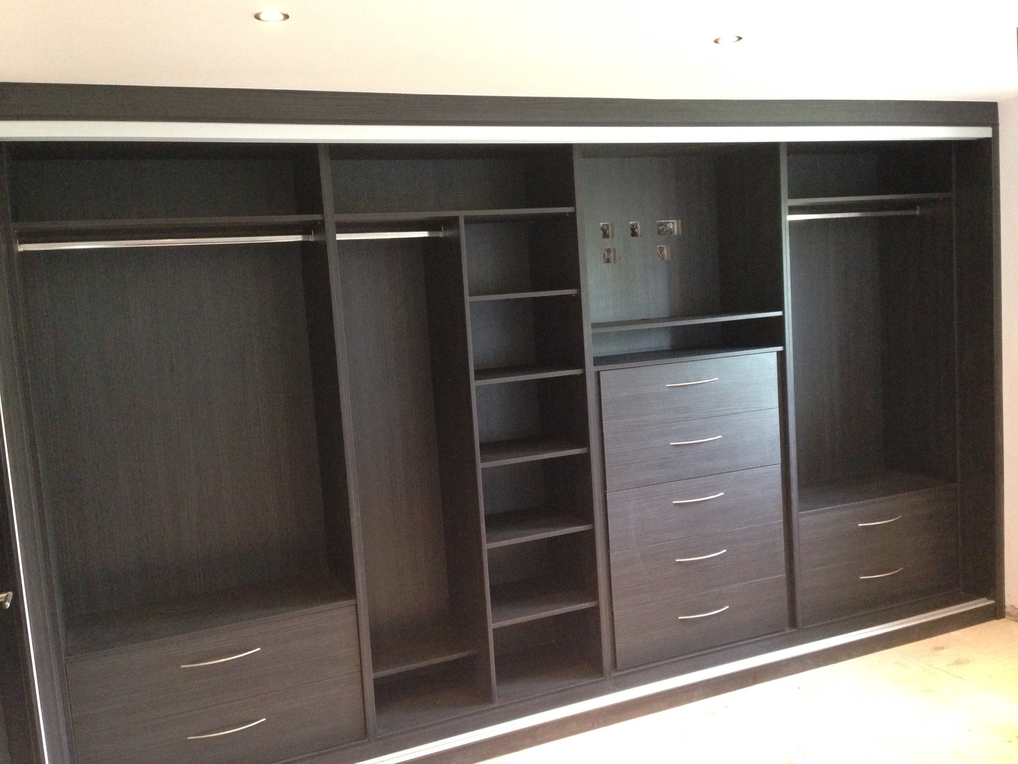 Kilner Joinerys Blog Page In Built In Wardrobes With Tv Space (View 9 of 10)