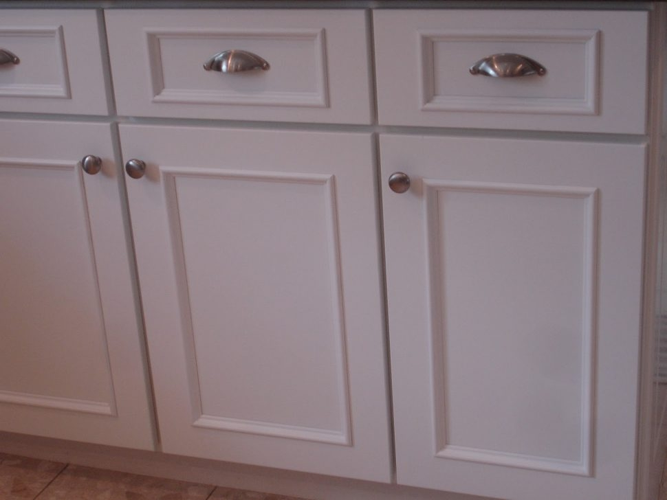 Kitchen Cabinets Amazing Replacement Kitchen Cupboard Doors Intended For White Kitchen Cupboard Doors (#9 of 15)