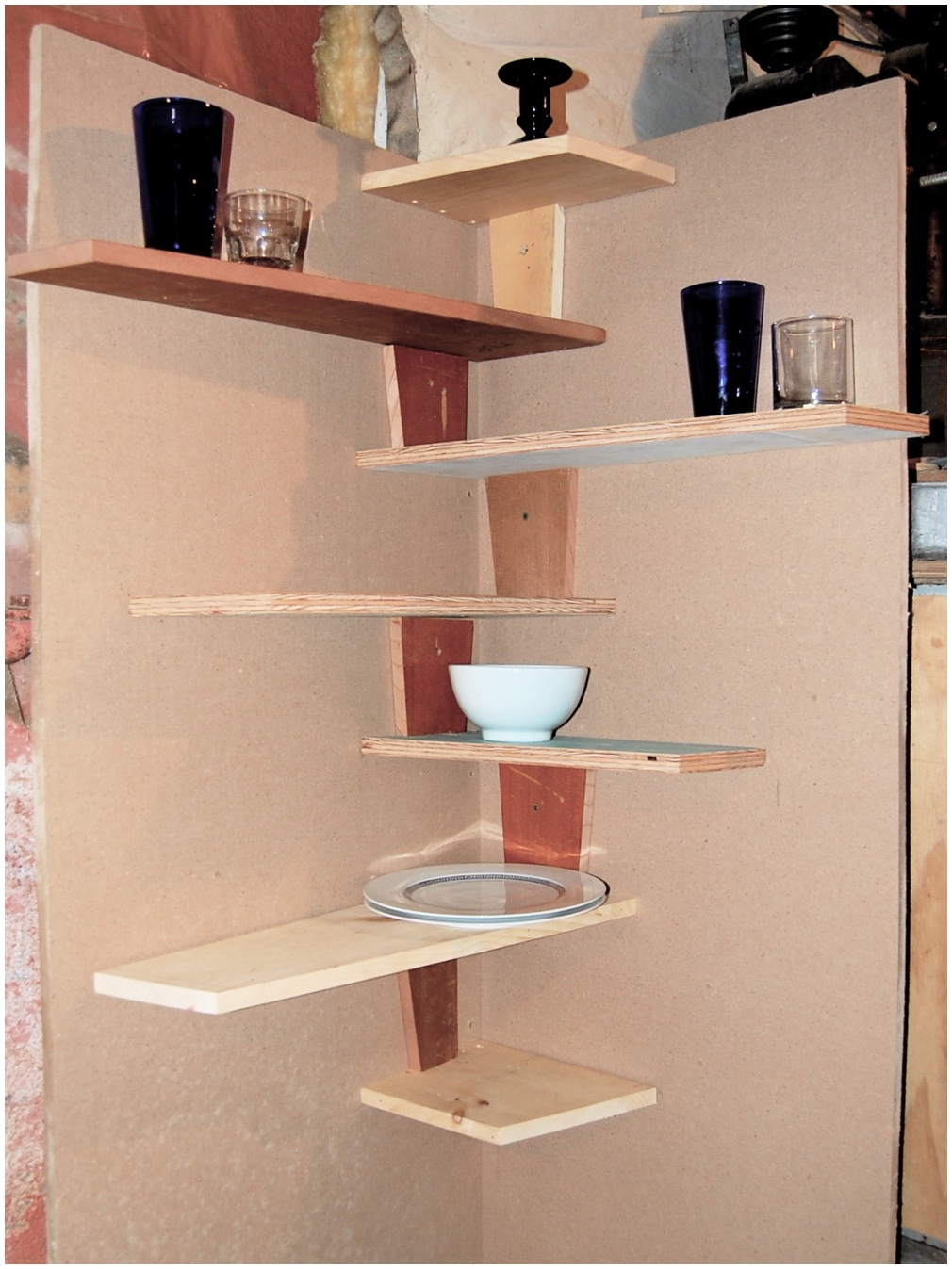 15 collection of tv corner shelf unit. Black Bedroom Furniture Sets. Home Design Ideas