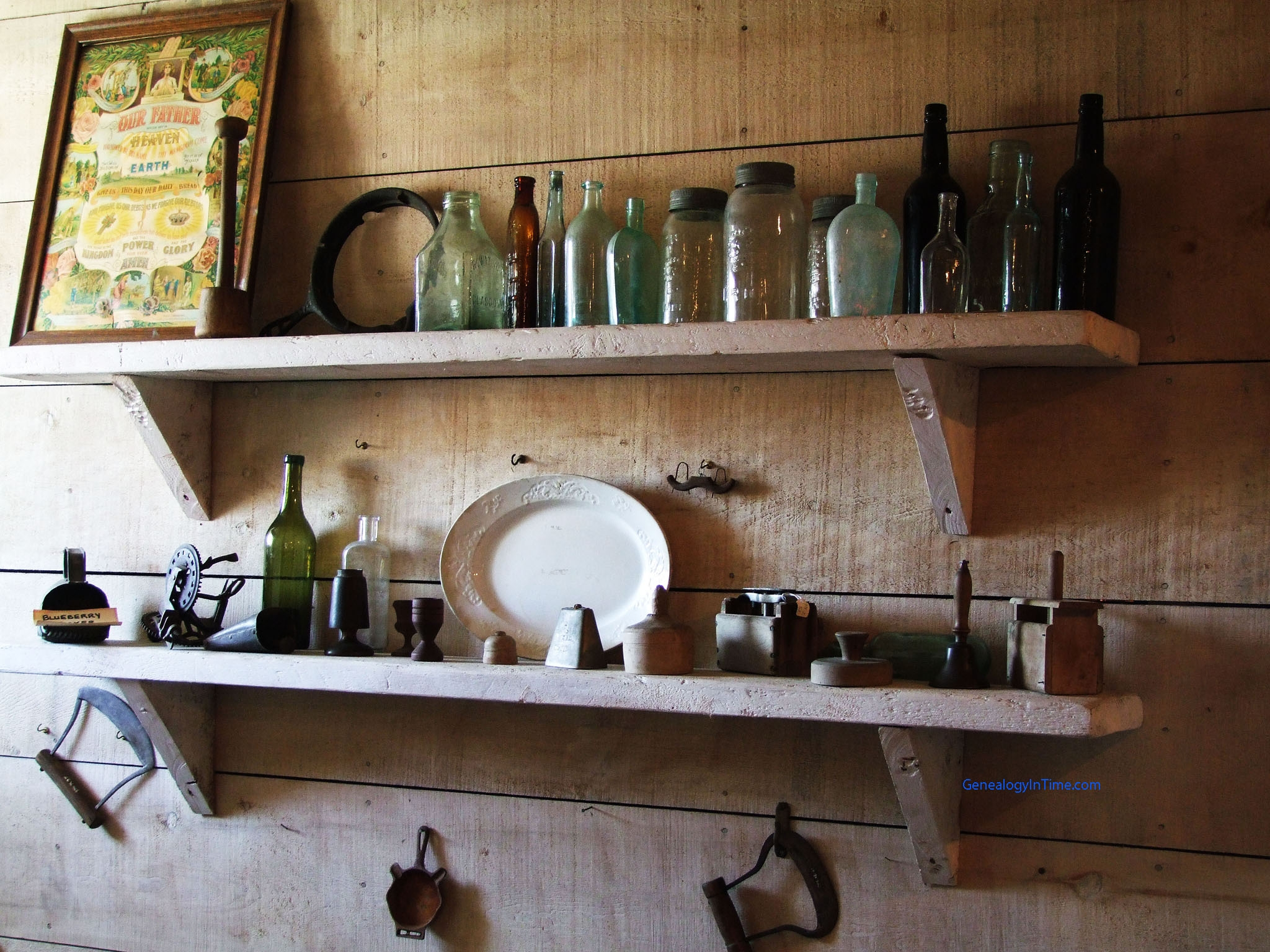 Kitchen Wooden Wall Shelves Wood Nh Company With Hooks In Eiforces With Kitchen Wall Shelves (#10 of 12)