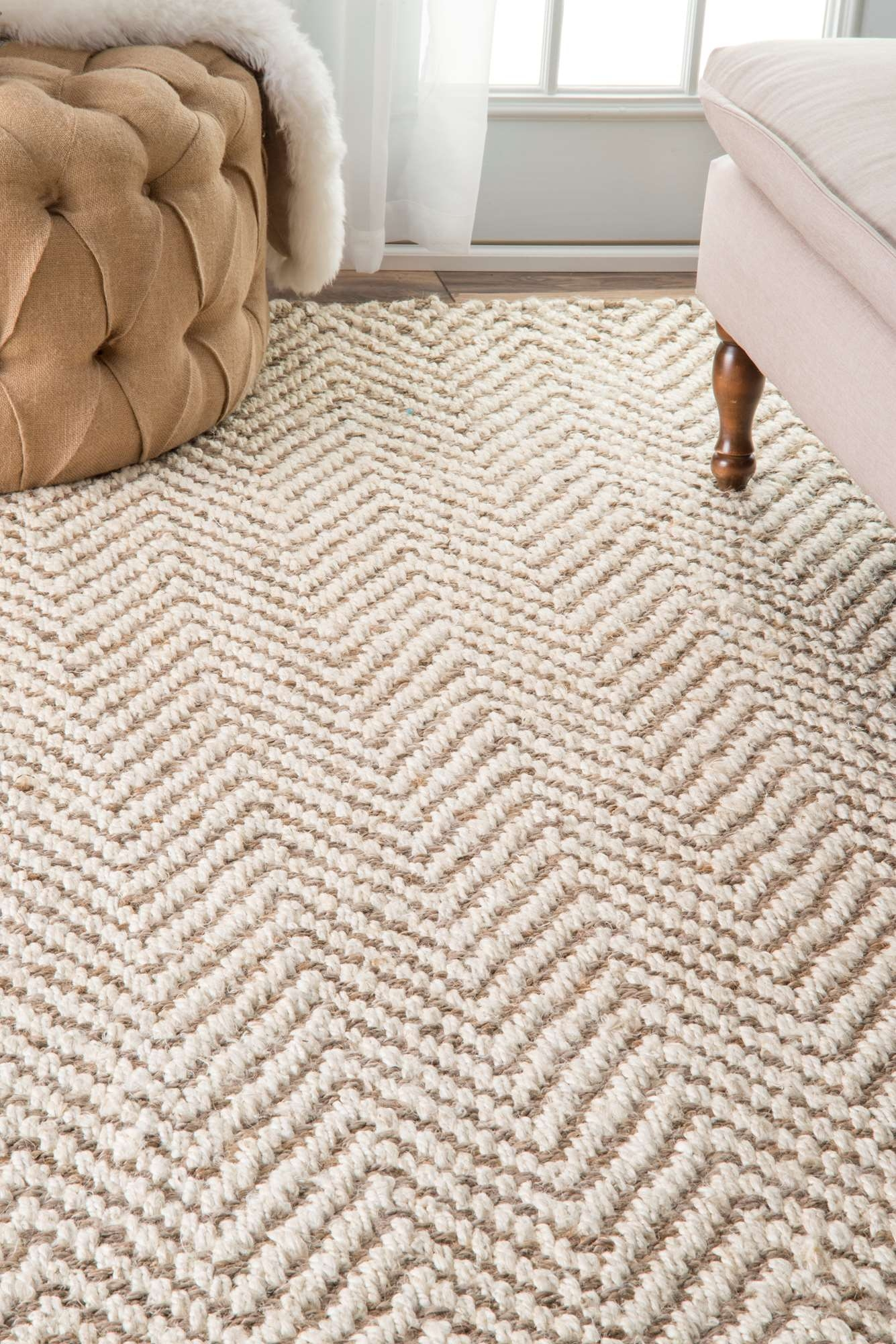 15 inspirations of wool jute area rugs for Area rugs and carpets