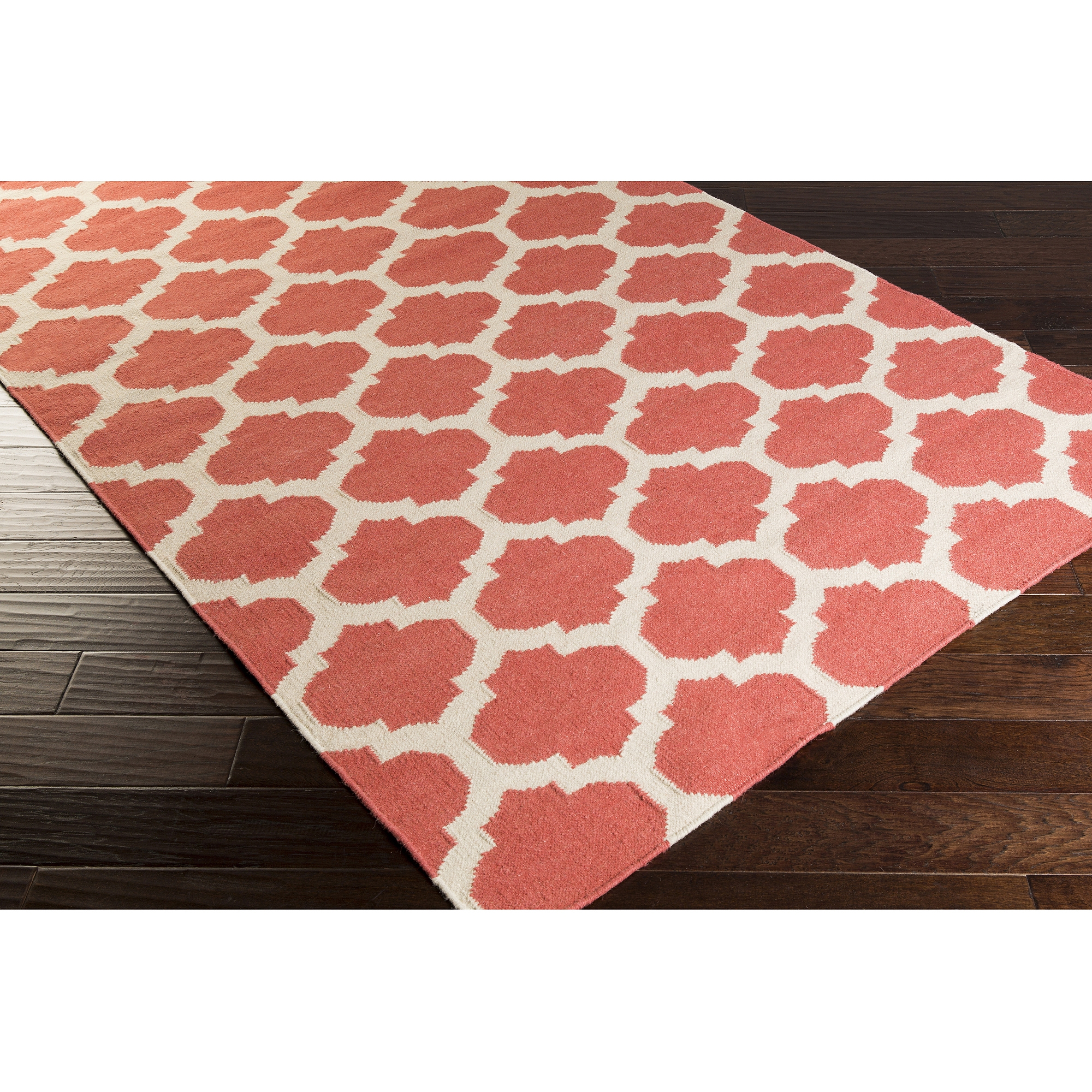 Large Wool Area Rugs Roselawnlutheran Pertaining To 4 7 Of