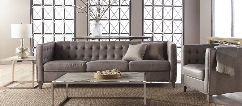 Leather Sofas Buy Leather Sofas Living Room Leather Sofas Throughout Leather Sofas (View 4 of 15)