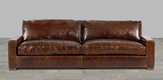 Leather Sofas Buy Leather Sofas Living Room Leather Sofas Within Leather Sofas (#11 of 15)