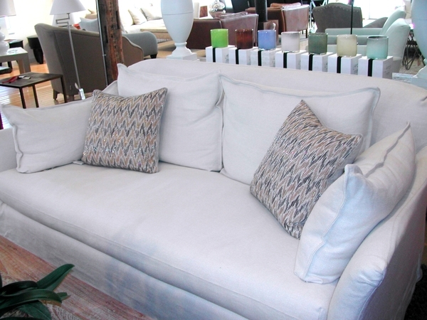 Lets Go Sofa Shopping Southampton 27east Intended For Deep Cushioned Sofas (View 7 of 15)