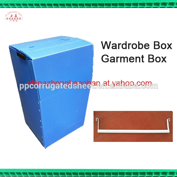 List Manufacturers Of Plastic Wardrobe Box Buy Plastic Wardrobe In Plastic Wardrobe Box (#5 of 14)
