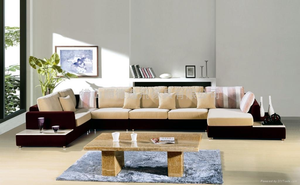 Living Room Sofa Living Room For Living Room Sofas (#6 of 15)