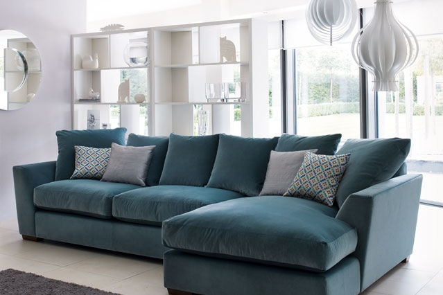 Living Room Sofa Pics For Living Room Sofas (#8 of 15)