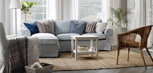 Living Room Sofa Pics For Living Room Sofas (#7 of 15)