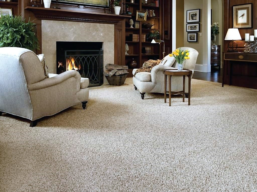 Living Room Wool Area Rugs 10×14 Visitors Choice Finest Living Within Wool Area Rugs 10× (#7 of 15)