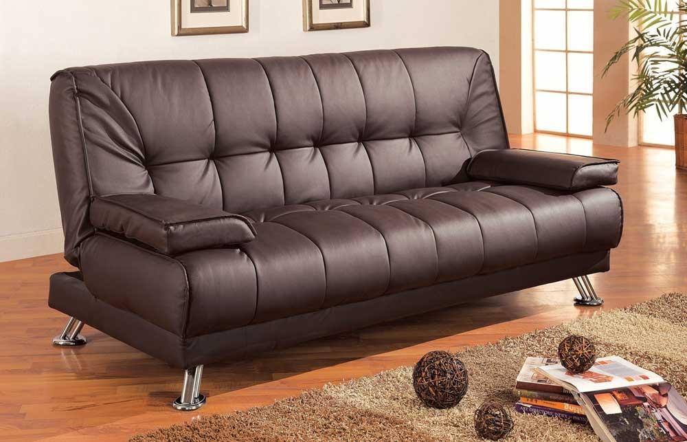 Luxury Sofa Beds Large Choosing Luxury Sofa Beds Editeestrela Pertaining To Luxury Sofa Beds (#12 of 15)