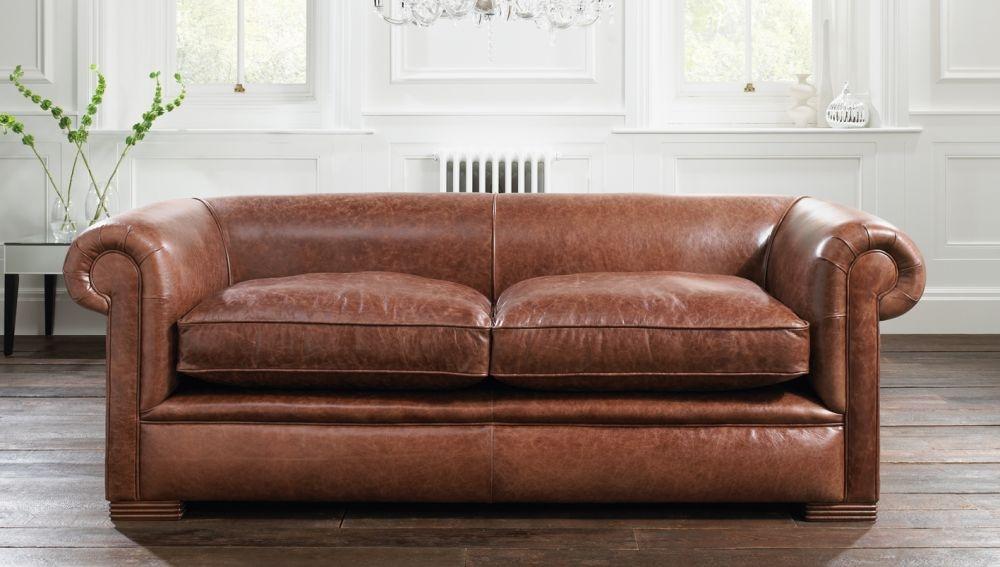 Luxury Sofa Beds Large Choosing Luxury Sofa Beds Editeestrela Within Luxury Sofa Beds (#14 of 15)
