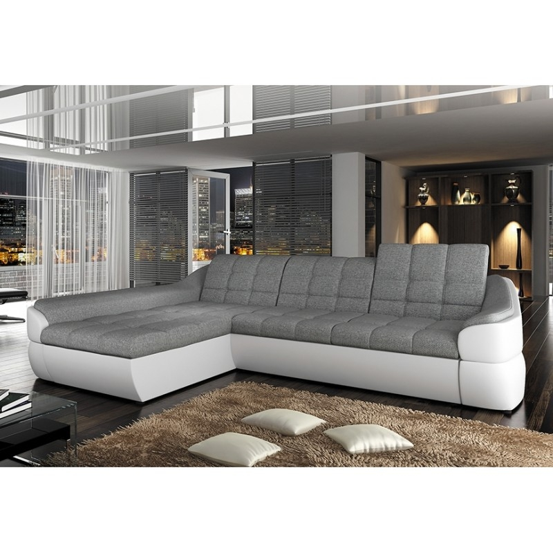 Large Luxury Sectional Sofas: Sofa Beds Luxury Large 4 Seater Sofas Sofa Work