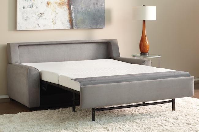 Luxury Sofa Giveaway Bob Vila With Regard To Luxury Sofa Beds (#15 of 15)