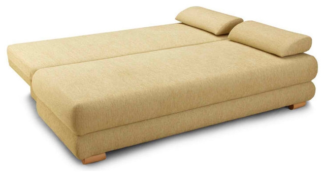 Magnificent Gorgeous Sofa Sleepers Queen Customize And Personalize For Sofa Sleepers Queen Size (#5 of 15)