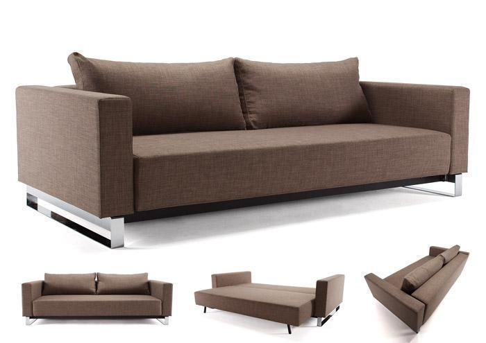 Magnificent Gorgeous Sofa Sleepers Queen Customize And Personalize Regarding Sofa Sleepers Queen Size (#6 of 15)