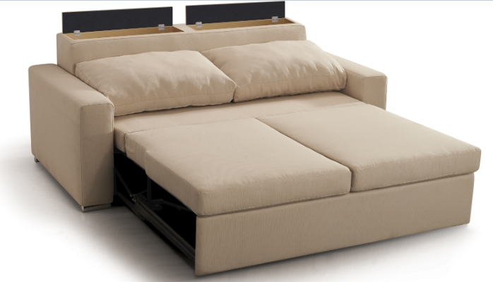 Popular Photo of Sofa Bed Sleepers