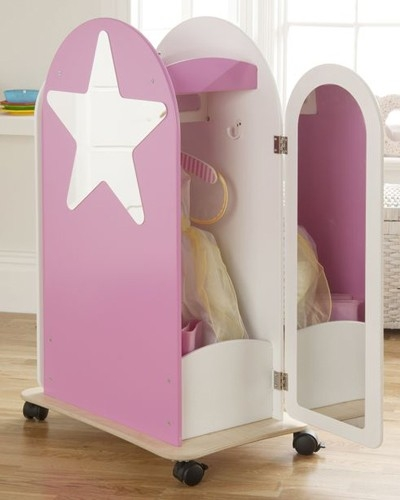Mesmerizing Childrens Pink Wardrobe Luxurius Small Home Remodel For Childrens Pink Wardrobes (#12 of 15)