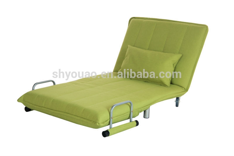 Mini Sofa Bed Foam Folding Sofa Bedsingle Bed B292 97 Buy Pertaining To Mini Sofa Beds (#12 of 15)
