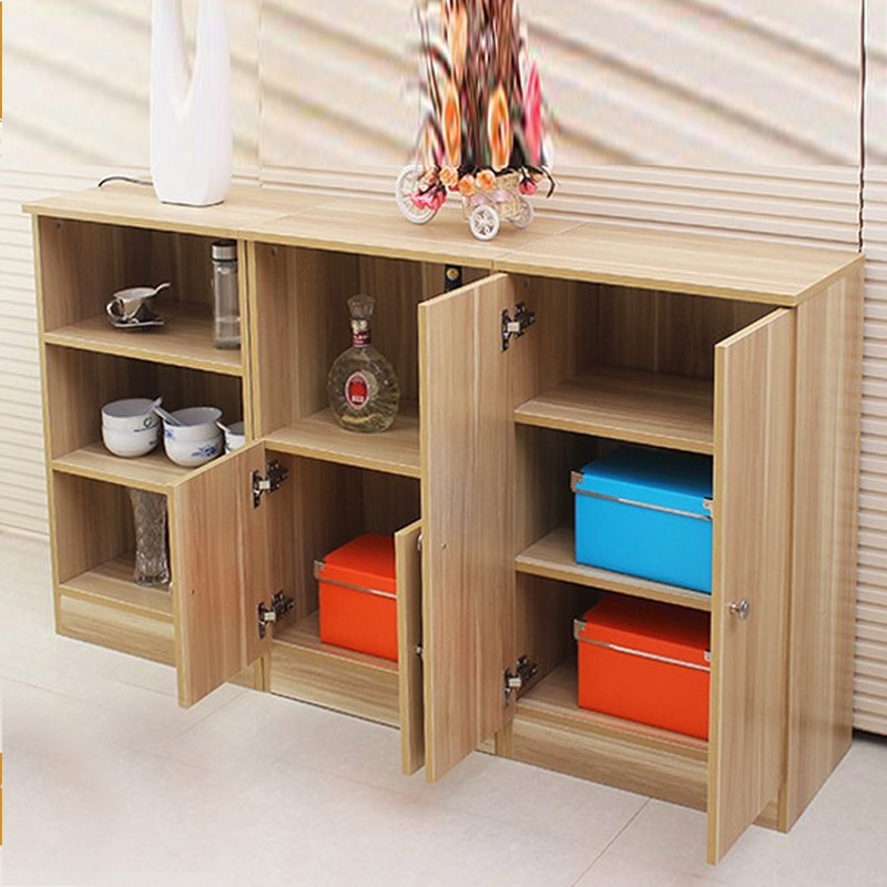 Popular Photo of Table Cupboards