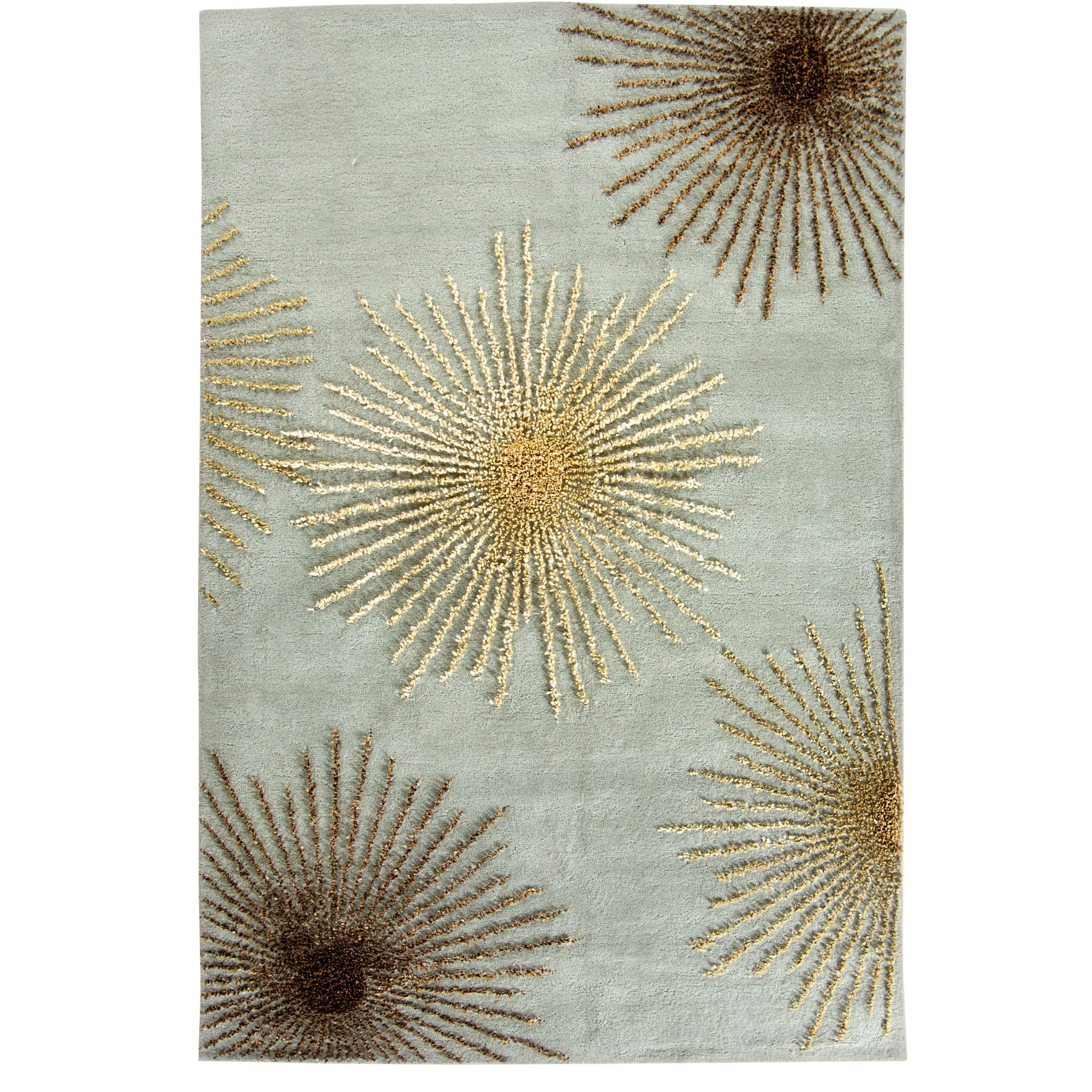 Modern Area Rugs Allmodern With Discount Wool Area Rugs (#6 of 15)