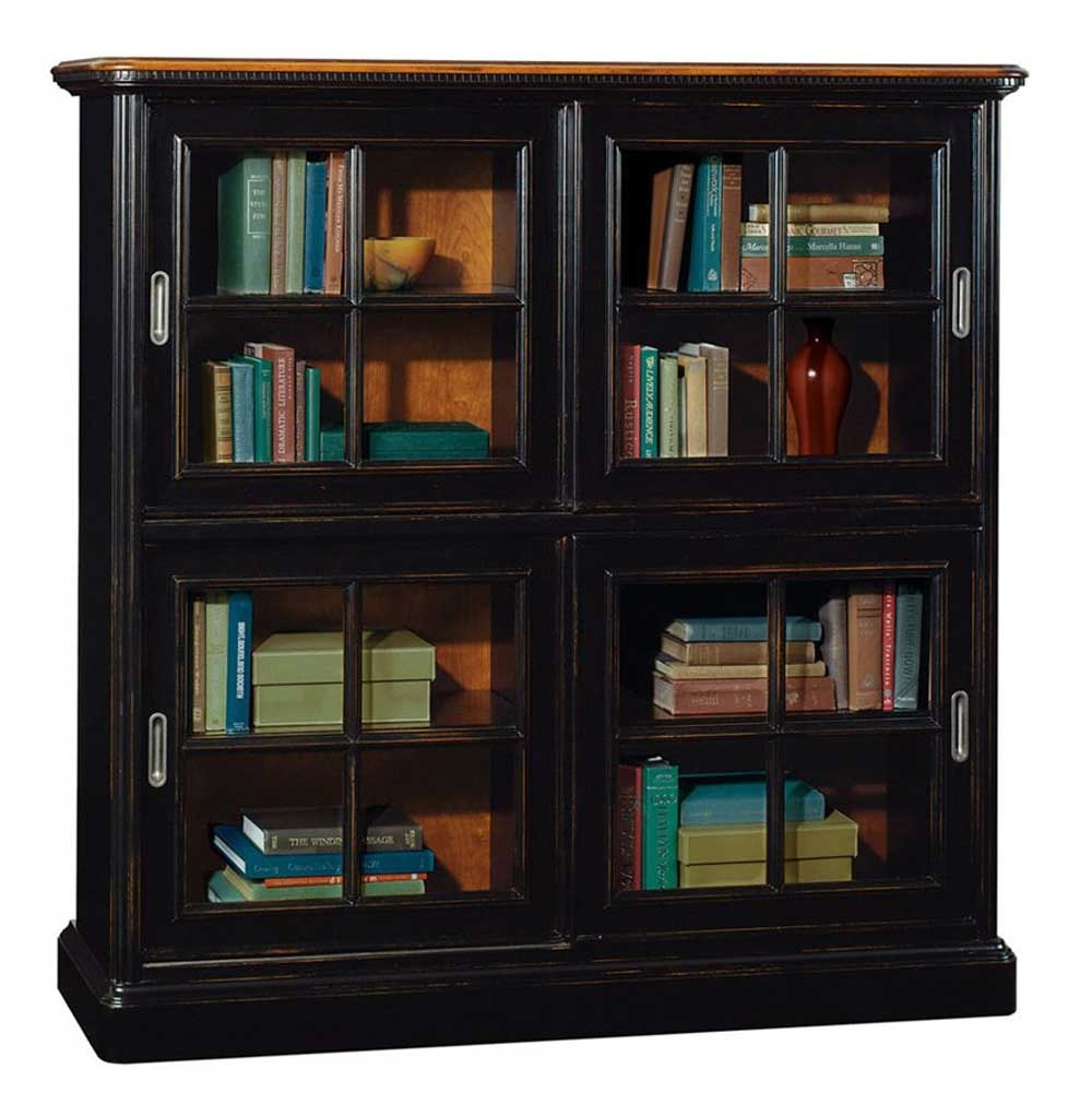 Modern Book Cabinet Design Video And Photos Madlonsbigbear Pertaining To Book Cabinet Design (View 12 of 15)