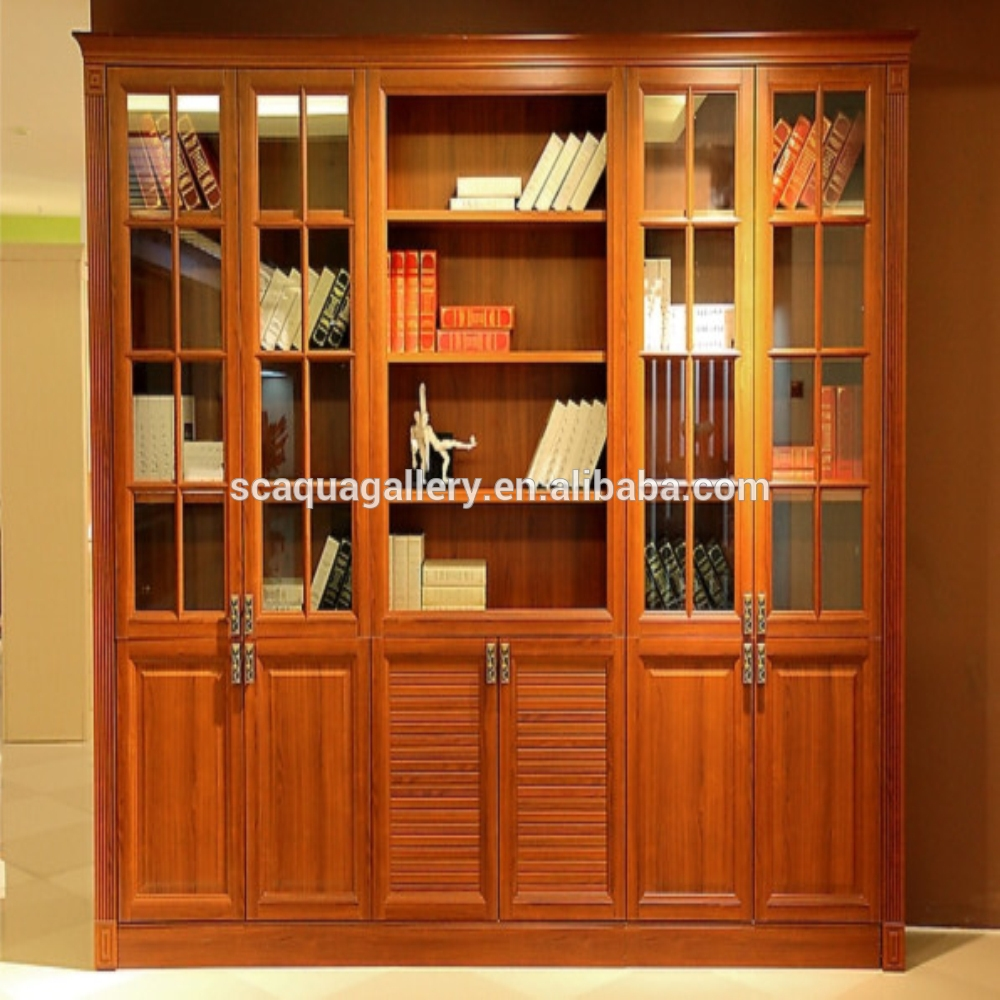 15 photo of book cupboard designs for Modern cupboard designs