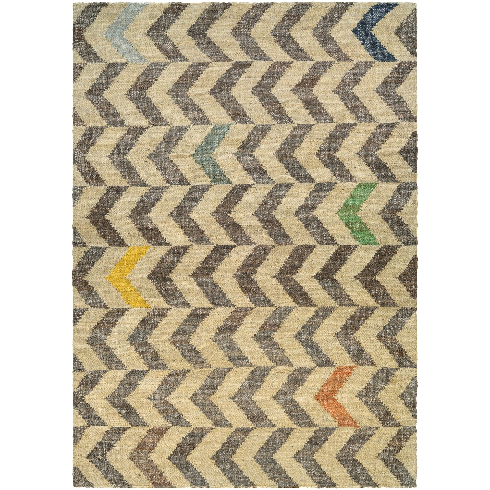 15 ideas of non wool area rugs for Modern wool area rugs