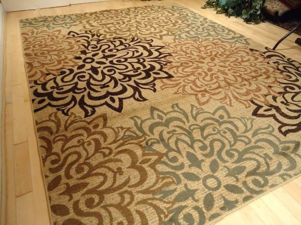 Modern Contemporary Area Rugs On Sale With Wool Contemporary Area Rugs (#13 of 15)