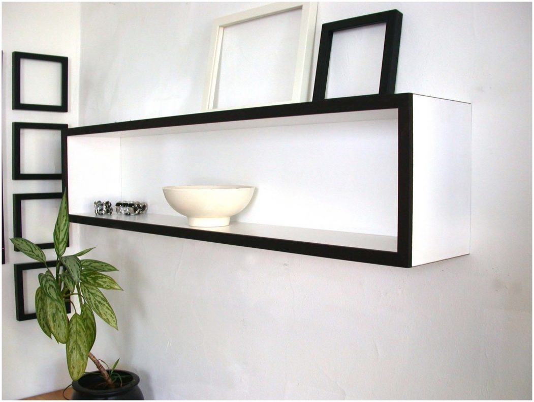 Modern Glass Shelf Brackets 1000 Images About Crafting Shelving On Regarding Living Room Glass Shelves (#9 of 12)