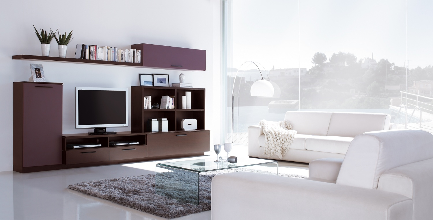 Modern Wall Units Tv Modern Wall Units Living Room Uk Wall Unit With Regard To Wall Units For Living Room (View 5 of 15)