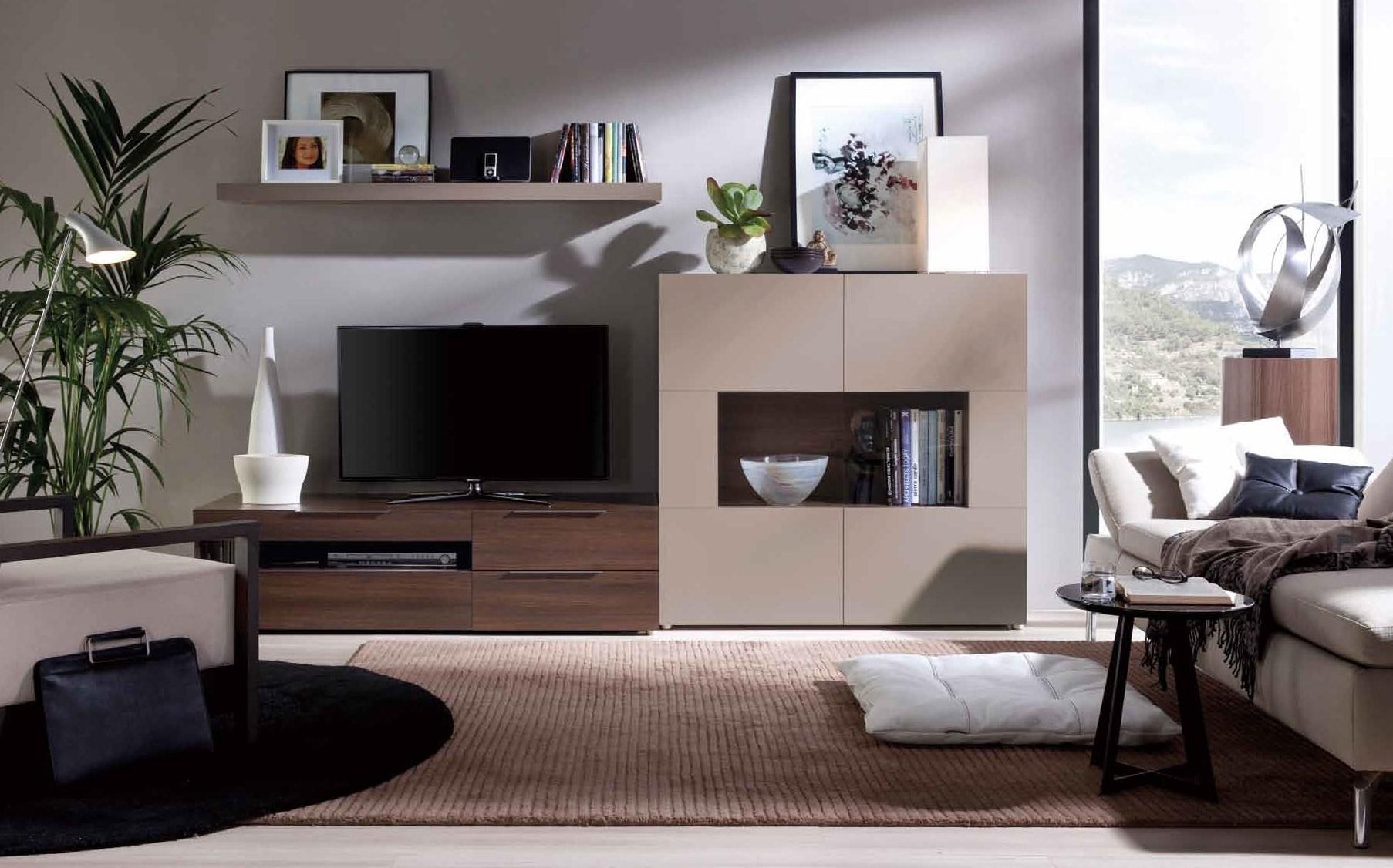 Modern Wall Units Wall Units Ikea Bedroom Wall Units Furniture For Modern Wall Units (#13 of 15)