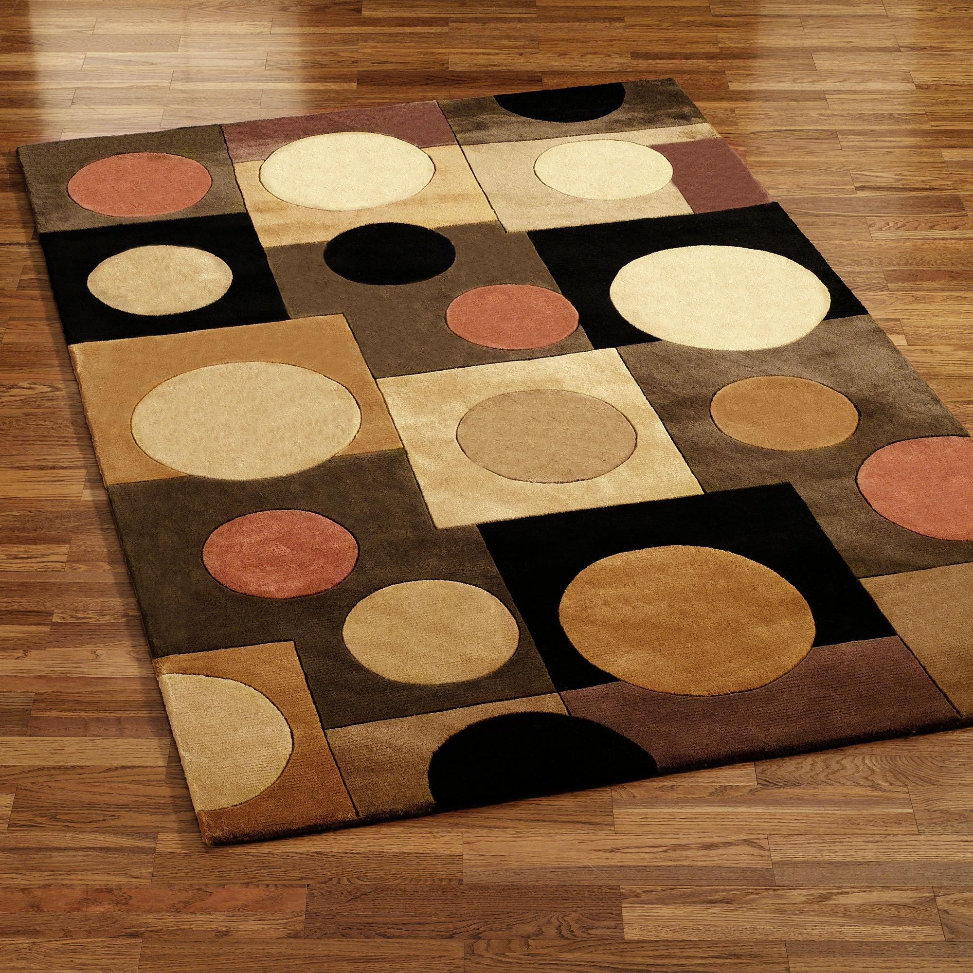 Modern Wool Area Rugs Really Decorative Modern Area Rug Design Inside Modern Wool Area Rugs (#12 of 15)