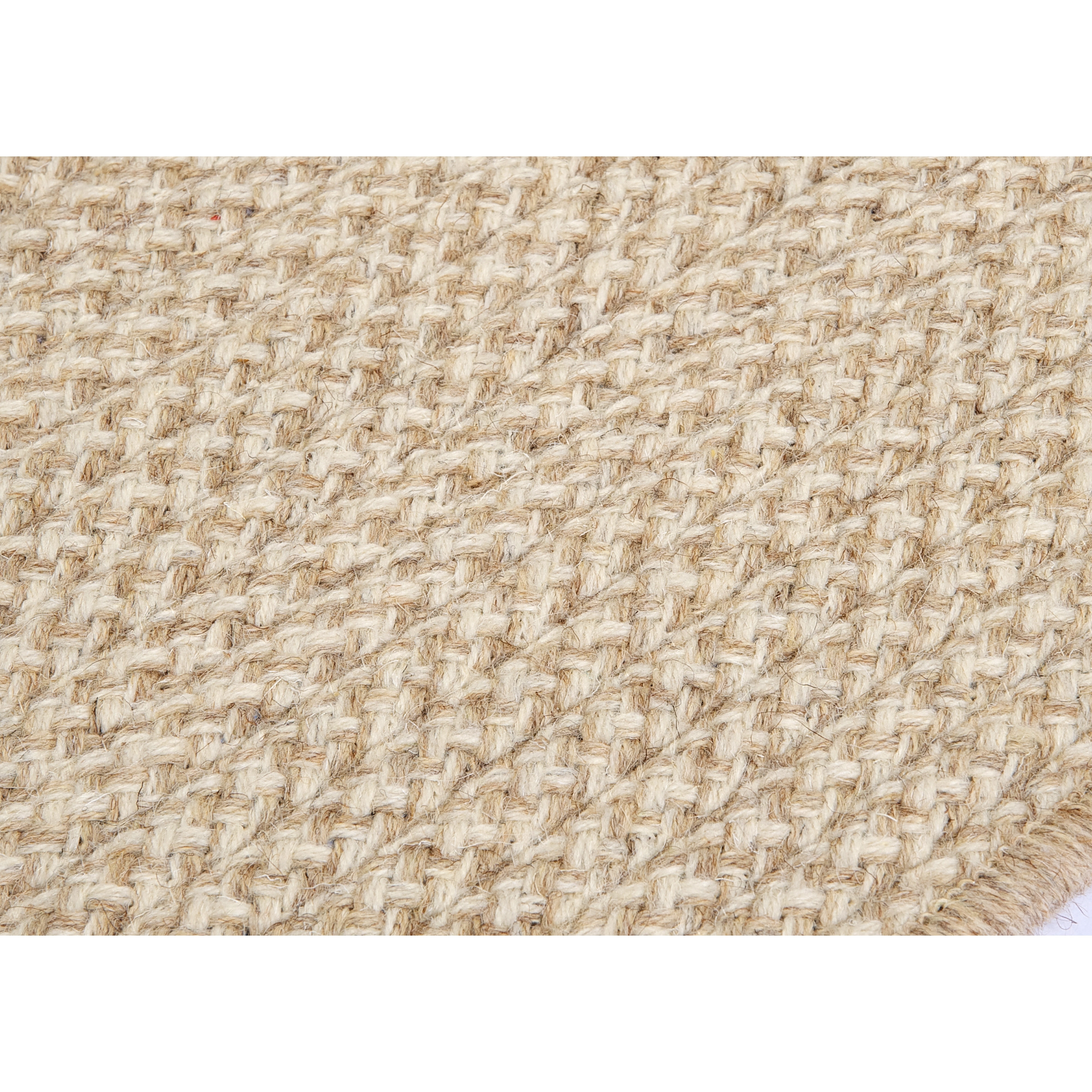 Natural Wool Rugs Roselawnlutheran For Natural Wool Area Rugs (#5 of 15)