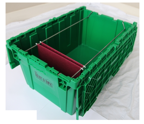 Popular Photo of Plastic Wardrobe Box