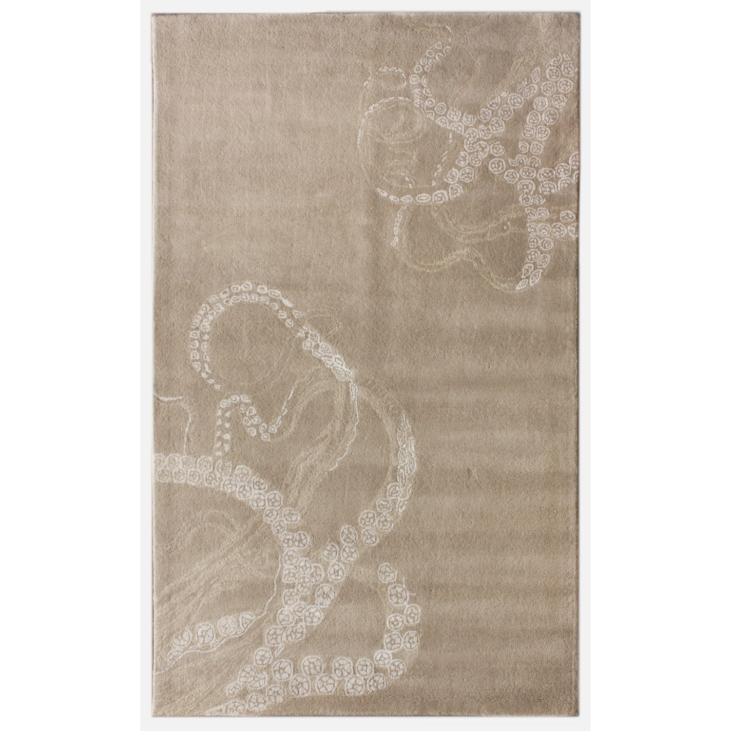 Non Toxic Area Rugs Homesfeed For Non Toxic Wool Area Rugs (#8 of 15)