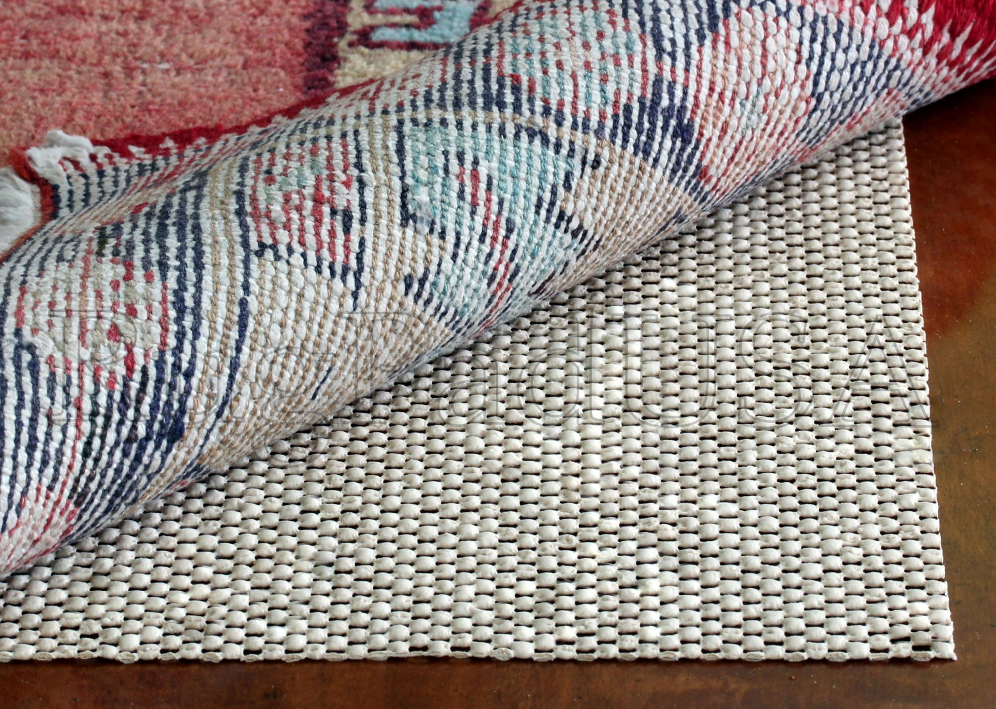 Inspiration About Non Toxic Area Rugs Homesfeed For Wool 5 Of