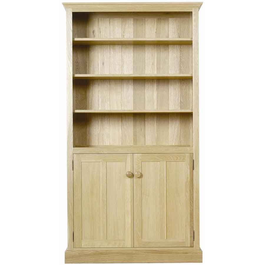 depot elm walmart narrow solid office wood bookcases west in bookshelf