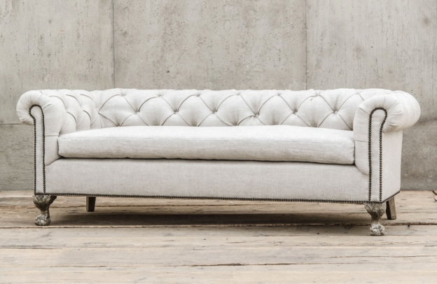 15 Best Ideas Of One Cushion Sofas