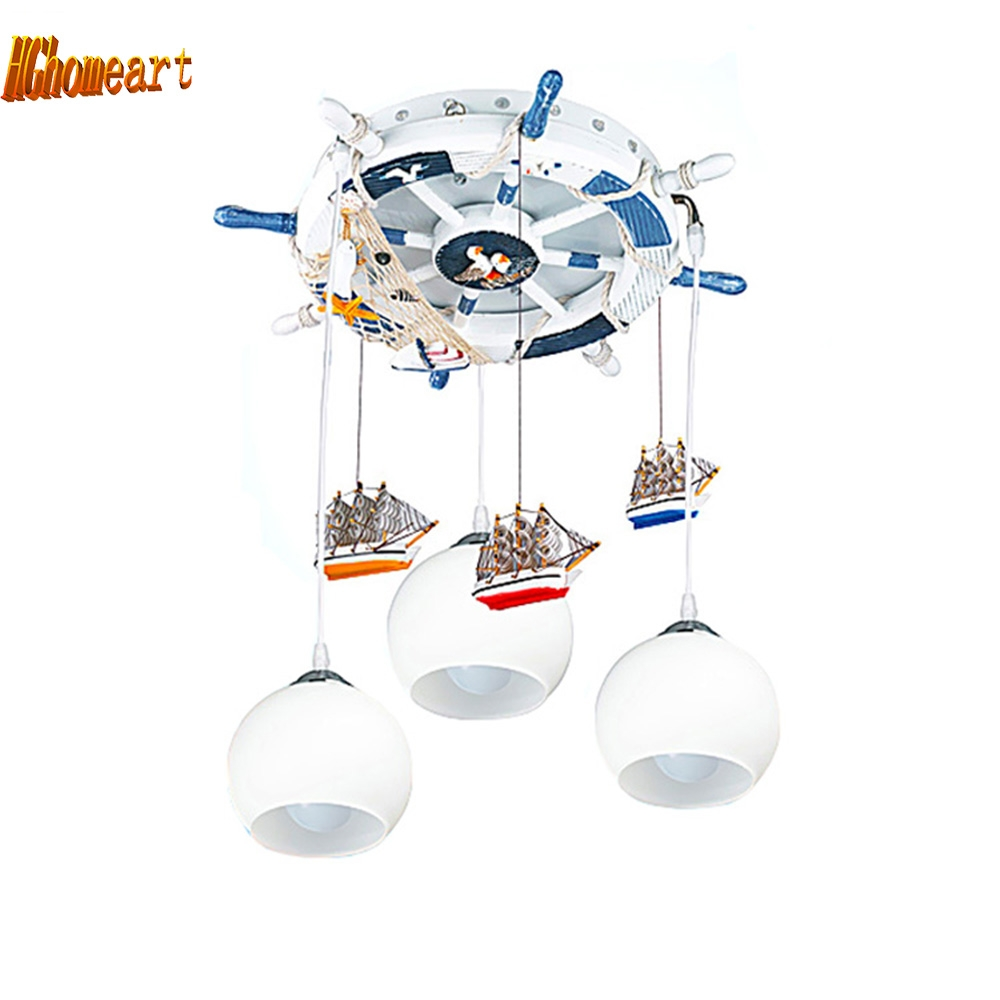 Online Buy Wholesale Remote Control Chandelier From China Remote Regarding Remote Controlled Chandelier (#3 of 12)