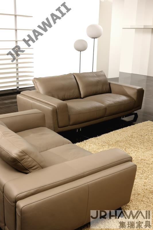 Popular Photo of 2 Seat Sectional Sofas