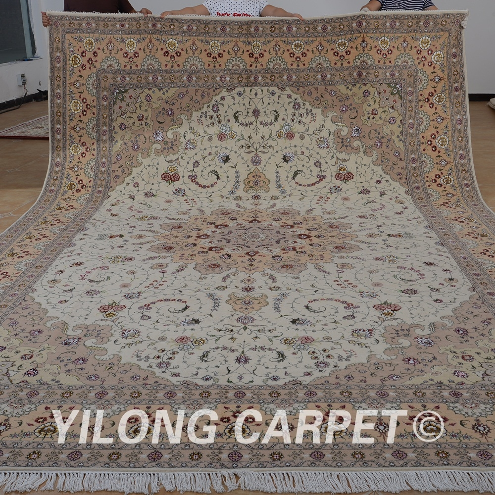 Online Get Cheap Area Rugs Wool Aliexpress Alibaba Group With Cheap Wool Area Rugs (#9 of 15)